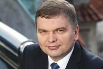 Tomáš Ignačák.