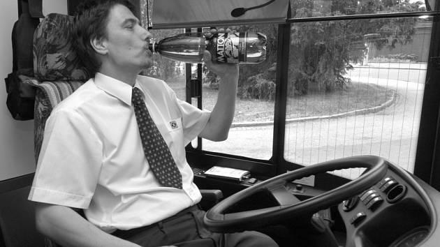 Zda zaměstnanci mají nárok na ochranné nápoje od zaměstnavatele, zjistí na internetu.