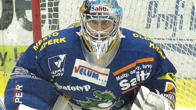 Alexandr V. Hylák