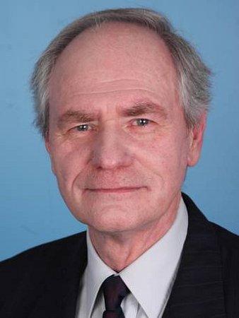 František Mencner