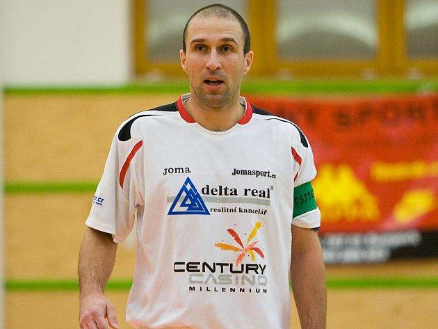Martin Málko