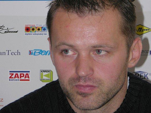 Roman Meluzín