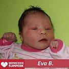 Eva B., Bludov
