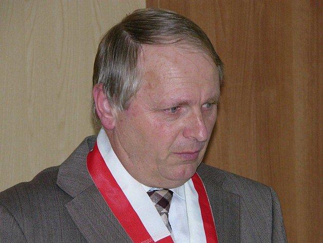 Karel Šuhajda