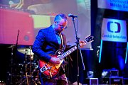 Blues Alive - Fantastic Negrito