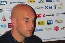 Dušan Bařica