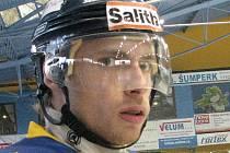 Jakub Hulva