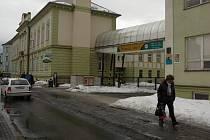 Žáci zanikající obchodní akademie budou moci dostudovat v Jeseníku na Hotelové škole Vincenze Priessnitze.