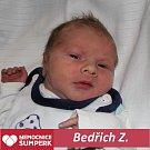 Bedřich Z., Šumperk