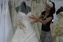 Datum 8. 8. 2008 láká mnoho párů k uzavření sňatku.