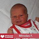 Miroslav F.