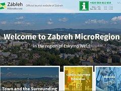 Oficiální turistický web Zábřehu