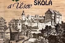 Publikaci přibližující historii lesnictví na Moravě vydalo před nedávnem šumperské muzeum