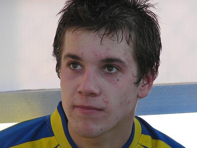Lubomír Thomka