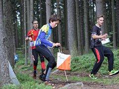 Grand Prix Silesia. Ilustrační foto