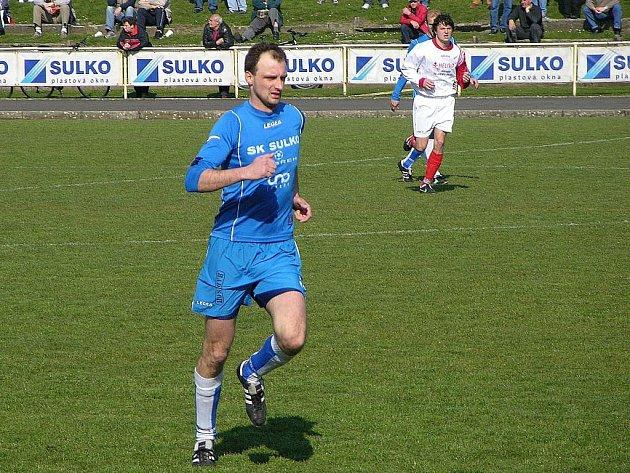Martin Tabaček