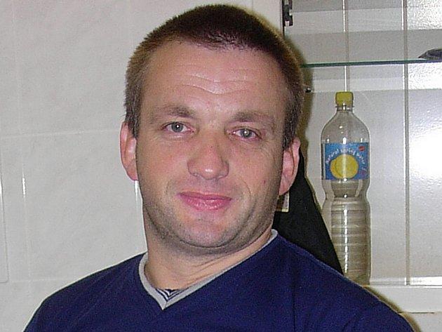 Dušan Ščambura