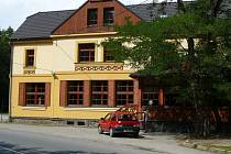 Majitel bude oblíbenou restauraci otevírat už za několik dnů.