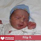Filip R.
