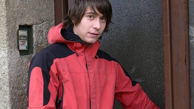 Filip Juriček