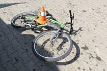 Ve středu 16. a v neděli 20. července na Jesenicku bourali hned dva cyklisté, kteří před jízdnou požili alkohol. Jeden se zranil lehce, druhý byl převezen do nemocnice s těžkým zraněním.