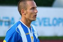 Miroslav Matušovič