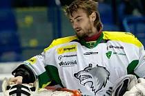 Marek Peksa.