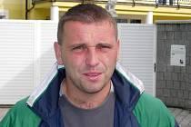 Petr Strnad