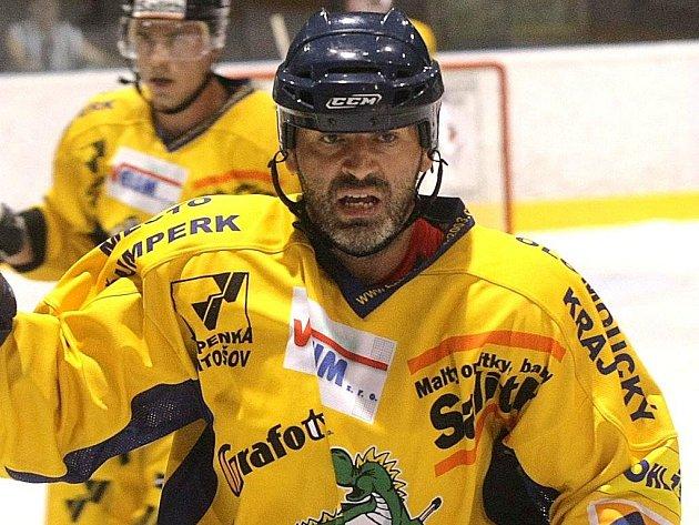 Miroslav Barus