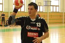 Tomáš Laštůvka