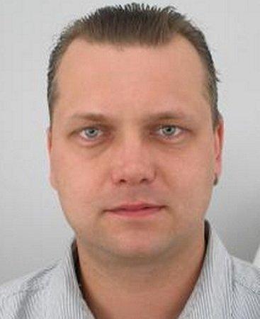 Petr Čelada.