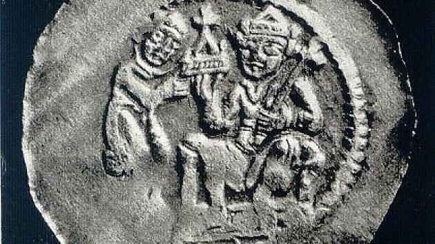 Archeologická výstava proběhne ve Vikýřovicích