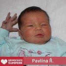 Pavlína R.