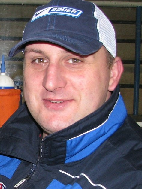 Radek Kučera