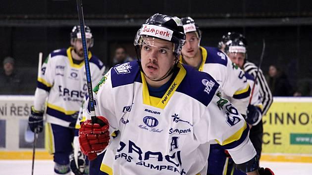 Jan Milfait