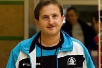 Jaroslav Horák