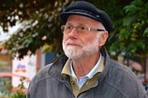 František Srovnal