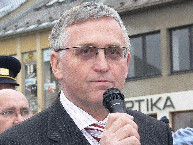 Ladislav Kavřík