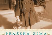 Přebal knihy Pražská zima