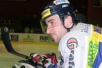 Jan Fadrný
