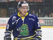 Michal Romančík
