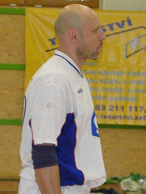 Petr Dopita