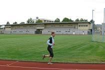 Tyršův stadion
