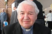 Otec Stanislav