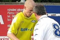 Dušan Krcho