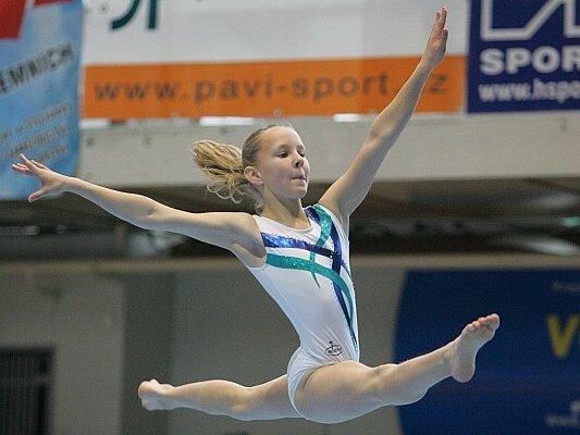 Simona Kozáková
