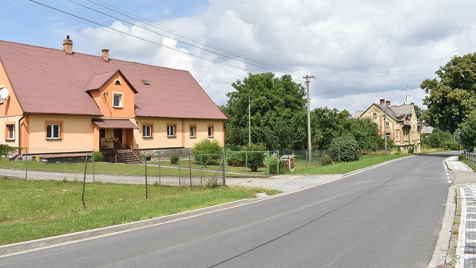 Supíkovice