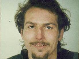 Pavel Brachtl