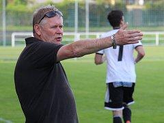Jaroslav Rolinek