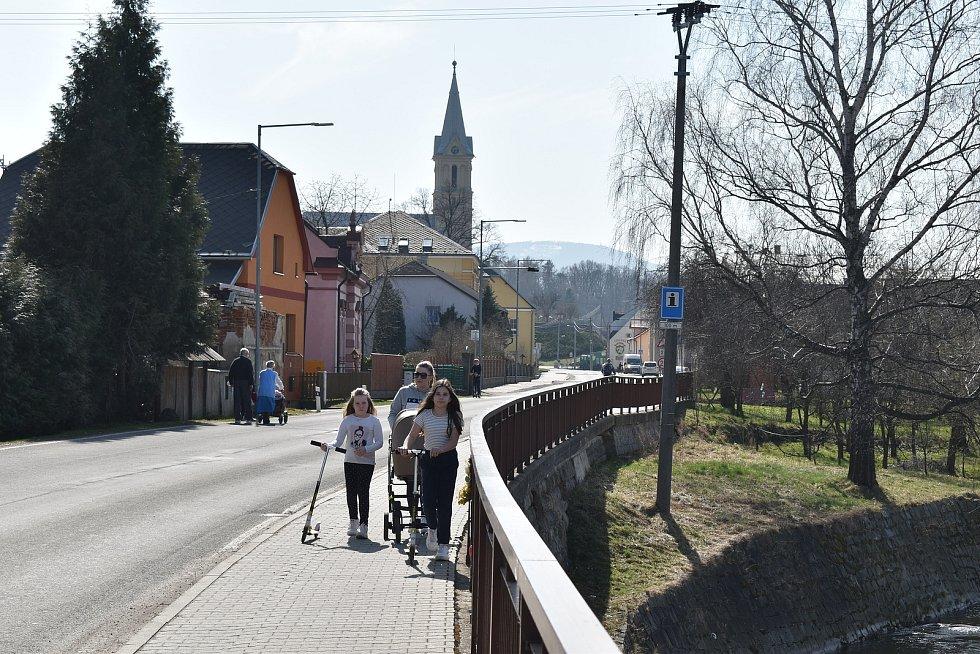 Mikulovice